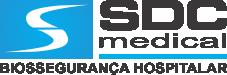 SDC MEDICAL